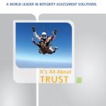 Midot_Company_Brochure