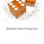 SafeBet rollup banner