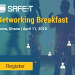 Ghana-event-FB