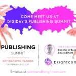 Publishing-Summit-FB