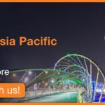 RSA_Singapore_mail