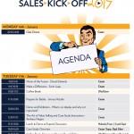 SKO-Agenda